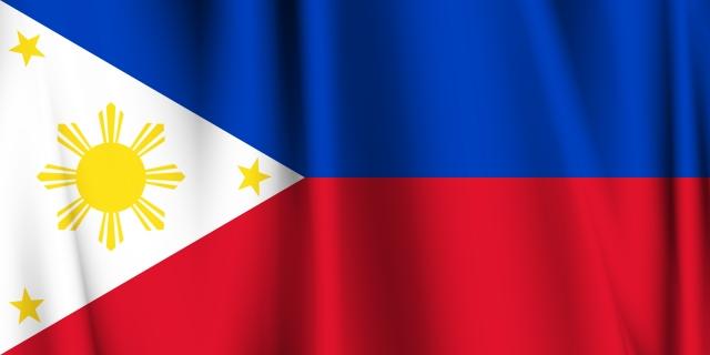 フィリピンの帰化・永住